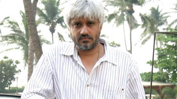 Vikram Bhatt Feels Controversies Surrounding Bollywood Won't Stop Audiences From Watching Films