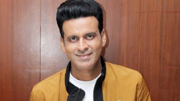 Manoj Bajpayee Says That After Many Years In Industry, People Give Him Respect Without Him Asking