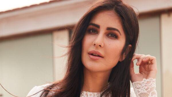 Katrina Kaif Says She Used The Lockdown To Work On Herself, 'Hope We Come Out Of 2020 Stronger'