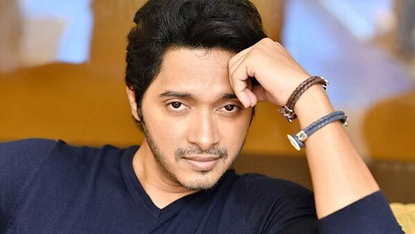 Shreyas Talpade Feels We Should Have Janta Curfew Often