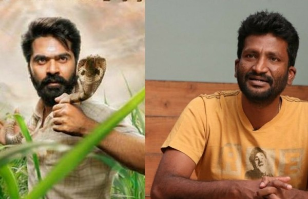 Also Read: Simbu's Eeswaran In Trouble; Director Suseenthiran Gives Clarification Over Snake Cruelty