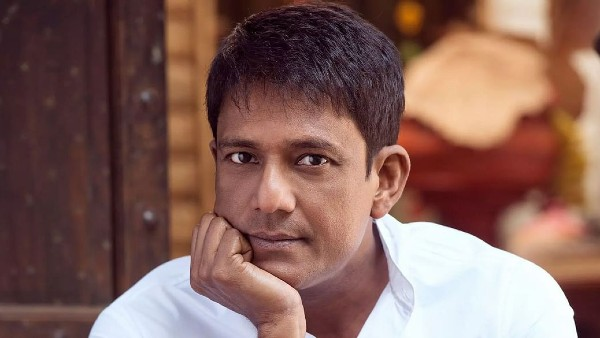 Adil Hussain On What Set Delhi Crime Apart From Other Series
