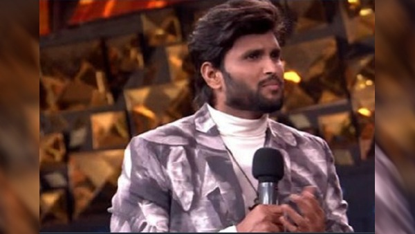 Bigg Boss Telugu 4: Kumar Sai Pampana To Re-Enter The Nagarjuna Akkineni Show Soon?