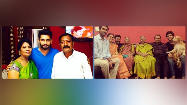 Bigg Boss Telugu 4: Family Members Of Akhil Sarthak, Abijeet And Others To Enter The House Soon?