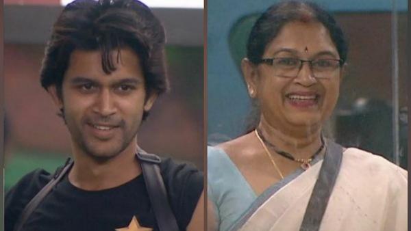 Bigg Boss Telugu 4: Abijeet Duddala To Meet His Mother Today; Fans Thrilled!