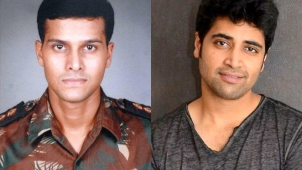 Also Read: EXCLUSIVE: Adivi Sesh: I Have Always Been A Great Admirer Of Major Sandeep Unnikrishnan