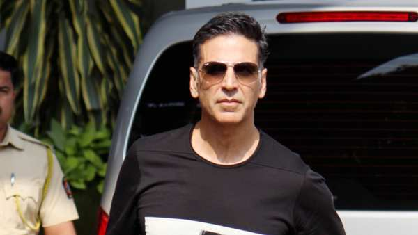 Akshay Kumar Defamation Case: YouTuber Threatens Legal Action; Refuses To Pay Rs 500 Cr