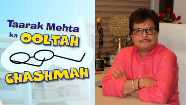 TMKOC Producer Denies Claims That Show's Quality Is Dipping