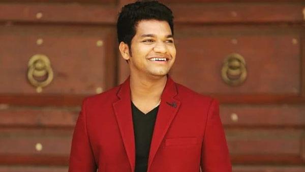 Is Avinash Getting Eliminated From BB Telugu 4?