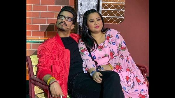 Bharti Singh-Haarsh's Arrest In Drugs Case: Karan Patel, Johnny Lever, Shekhar Suman & Others React
