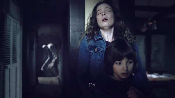 Come Play Movie Review: The Horror Flick Comes With Easy Scares But Emotional Depth