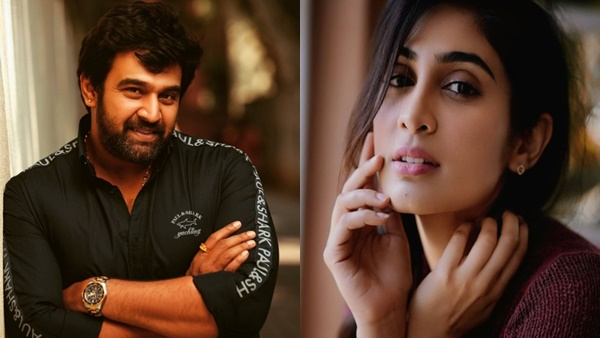 Chiranjeevi Sarja's Rajamarthanda Co-Star Deepti Sati On His Death: I Really Didn't Want To Believe