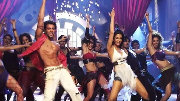 14 Years Of Dhoom 2: Shiamak Davar Says It Wasn't Difficult To Make Hrithik, Aishwarya Look Cool