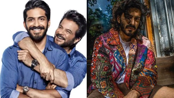ALSO READ: Anil Kapoor's Birthday Post For Son Harshvardhan: You're My Friend, Confidant And My Go-To Person