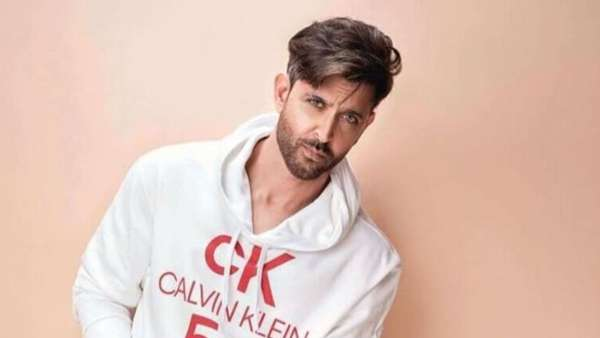 <strong>ALSO READ: </strong>Hrithik Roshan Opts Out Of OTT Debut Project; Hindi Remake Of The Night Manager Now Shelved