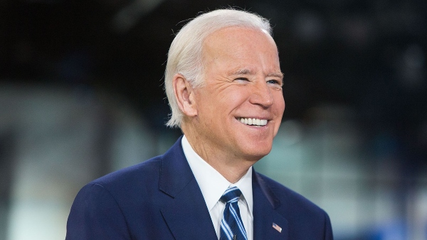 <strong>ALSO READ: </strong>Joe Biden Wins The US Presidency: Hollywood Celebs React To The Victory