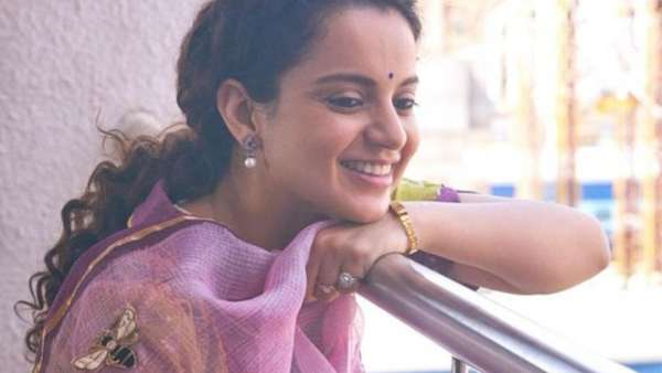 <strong>ALSO READ: </strong>Kangana Ranaut Reacts To Defamation Case Filed Against Her By Javed Akhtar: Ek Thi Sherni...