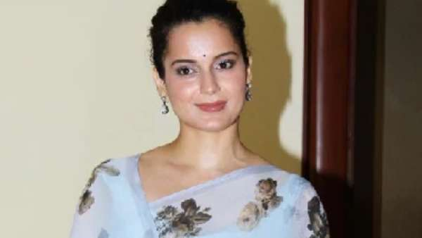 HC Tells Kangana Her Fundamental Rights Are Not 'Absolute'