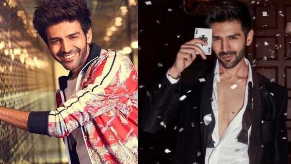 Kartik Aaryan Birthday Special: 5 Times The Heartthrob Proved He Is King Of Captions On Instagram