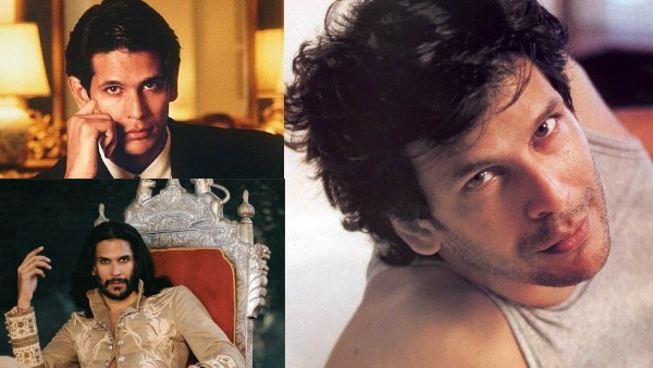 ALSO READ: These Photos Of Handsome Hunk Milind Soman Prove He Is Our Forever Crush