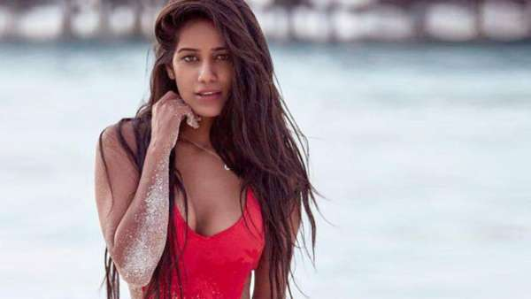 ALSO READ: Complaint Filed Against Poonam Pandey For Shooting 'Obscene' Video: Report
