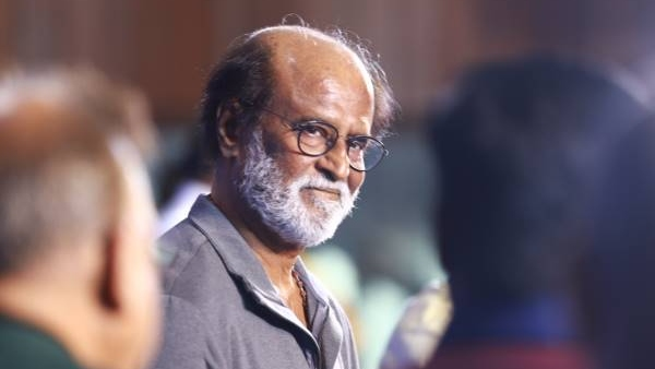Rajinikanth To Meet Rajini Makkal Mandram Members Tomorrow