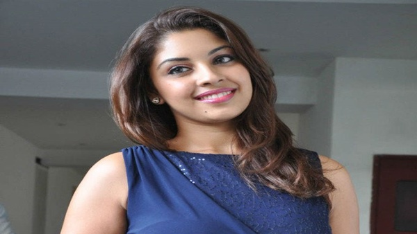 Mayakkam Enna Actress Richa Gangopadhyay On Leaving Showbiz: You Always Have Choices In Life