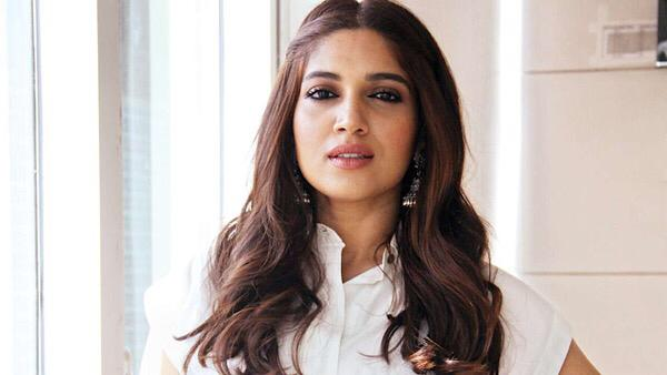 Bhumi Pednekar Wants Award Shows To Include Digital Releases; Says 'It Will Be A Progressive Step'