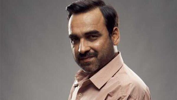 ALSO READ: Pankaj Tripathi On OTT's Contribution To His Career: People In My Village Watch My Shows On OTT