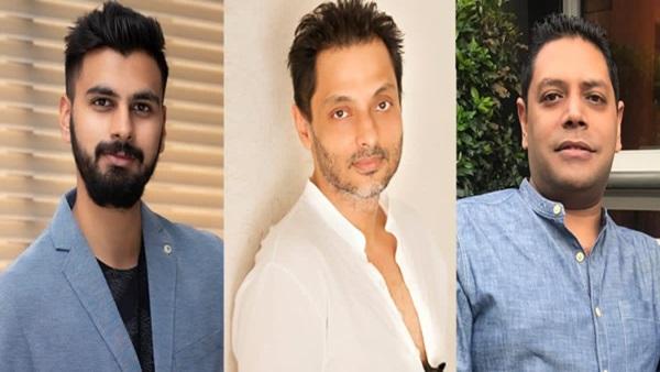 Director Sujoy Ghosh Announces His Next Project 'Uma'