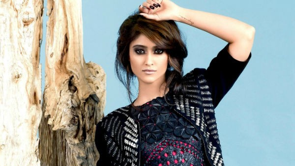 Ileana On Accepting Her 'Beautifully Flawed' Body