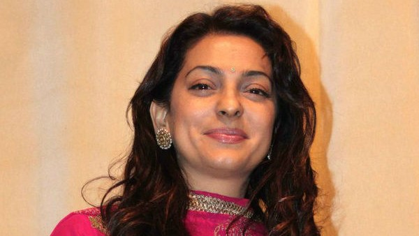 Juhi Chawla Starts Fundraiser For Cauvery Calling On Her Birthday; Gets Overwhelming Response thumbnail