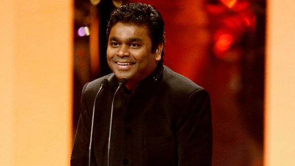 BAFTA Breakthrough Opens Applications In India For The First Time With Ambassador AR Rahman