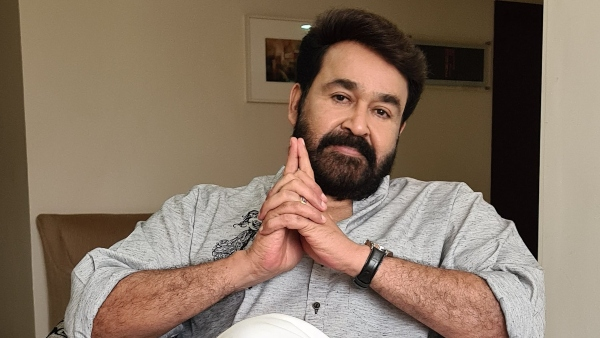Aaraattu: Mohanlal Is Back In His Favourite Location