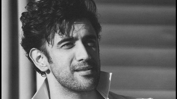 Amit Sadh Talks About Mental Health, Shares That He Tried Taking His Own Life As A Teenager