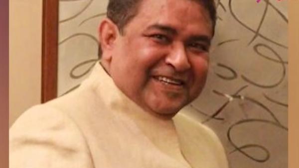 Also Read : Kuch Rang Pyar Ke Aise Bhi Actor Ashiesh Roy Passes Away