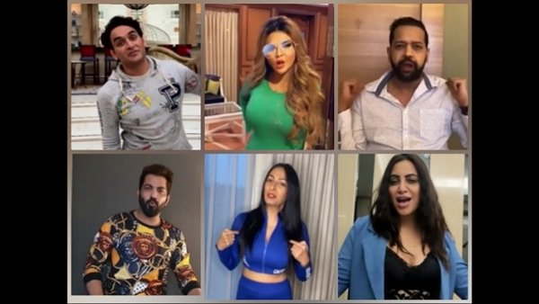 Bigg Boss 14: Mid-Week Eviction To Take Place?