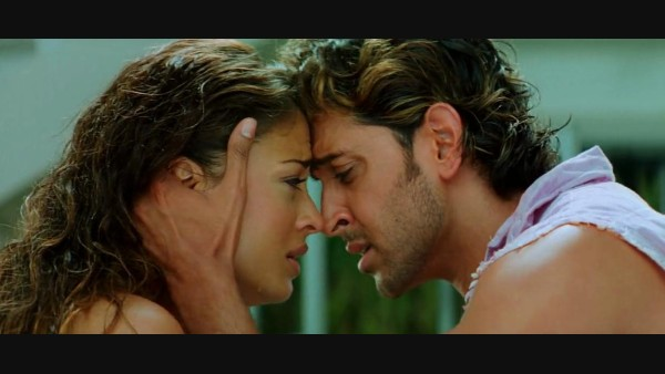 14 Years Of Dhoom 2: What Hrithik Did To His Role Was Really Special, Says Vijay Krishna Acharya