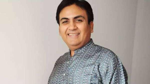 Taarak Mehta Ka Ooltah Chashmah Producer Asit Kumar Modi Tests Positive For COVID-19
