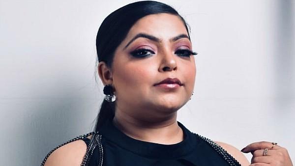 Yeh Rishta Kya Kehlata Hai's Divya Bhatnagar On Ventilator Due To COVID-19; Mom Alleges Husband Is A 'Fraud'