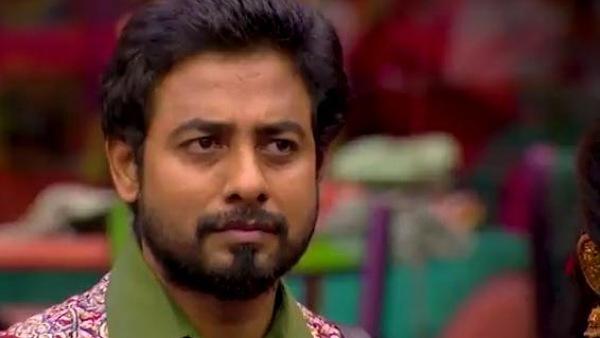 Kamal Haasan on Samyuktha's upbringing statement