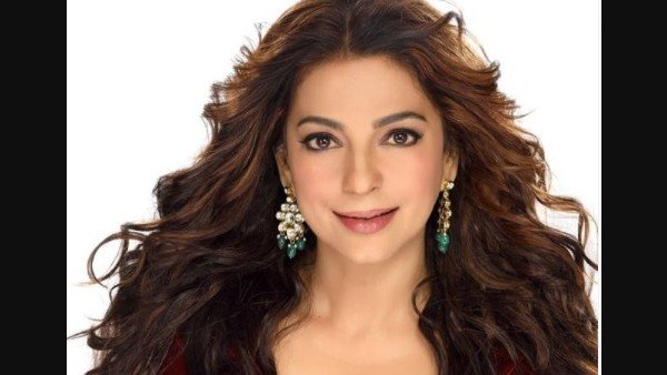 Juhi Chawla Says She Had No Fondness For Kids Before Motherhood; 'I Would Find Them As A Nuisance'