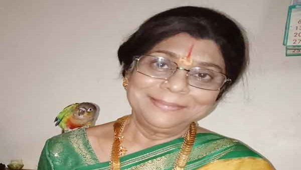 Is Pandian Stores Actress Kausalya Senthamarai Critical?