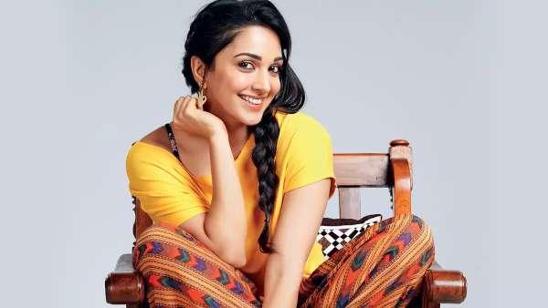 Kiara Advanis Indoo Ki Jawani To Get A Theatrical Release OnDecember 11