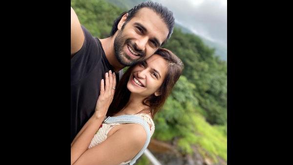 Kriti Kharbanda Reveals What She Loves The Most About Her Boyfriend Pulkit Samrat