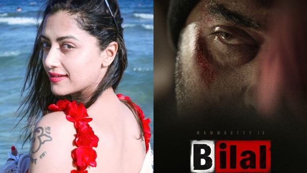 Mammootty's Bilal: Mamta Makes Interesting Revelations!