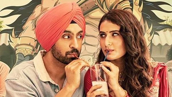 Suraj Pe Mangal Bhari Received A Limited Response At Domestic Box Office