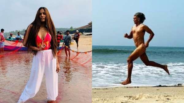 ALSO READ: Poonam Pandey Vs Milind Soman: Apurva Asrani Calls Out Double Standards Towards Nudity