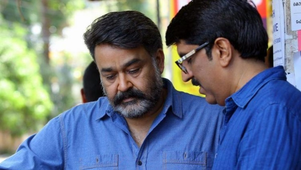 Mohanlal-B Unnikrishan Project Titled Aarattu: Here Is Everything You Need To Know!