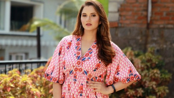 MTV Nishedh Alone Together: Sania Mirza Joins The Cast